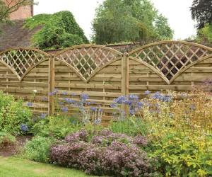 garden_fencing_11.jpg