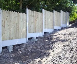 garden_fencing_5.jpg
