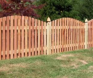 garden_fencing_6.jpg