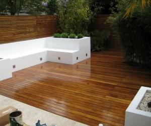 garden_decking_3.jpg