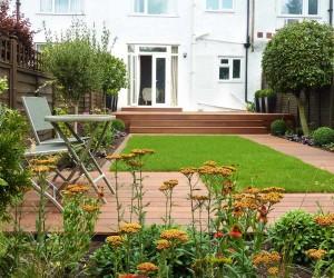garden_decking_4.jpg