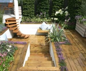 garden_decking_6.jpg
