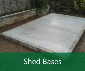 shed_base_installers_4.jpg