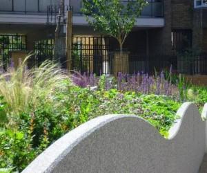 office_garden_london.jpg